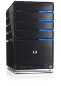 Server Support in Gurgaon